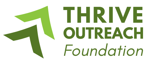 Thrive Outreach Foundation